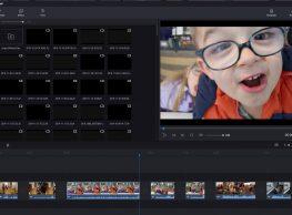 Video Bearbeitung kostenlos und schnell